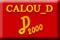 OUVERT A TOUS ...! Calou_d2000